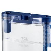 TCL TT305 简欧蓝便携式净水壶