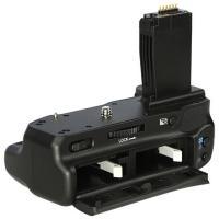 斯丹德(sidande)BG-E18 750D手柄 佳能单反相机760D电池手柄 非原装