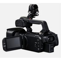 佳能(canon)XF405 专业高清数码摄像机 4K高清摄像机