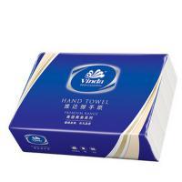 维达(Vinda) VS2036A 擦手纸 20包/箱 整箱装 卫生间专用擦手纸