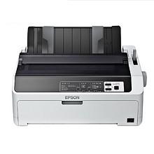 爱普生(EPSON)LQ-590KII 针式打印机