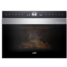 华帝(Vatti)ZKMB-28GB18 蒸箱烤箱二合一