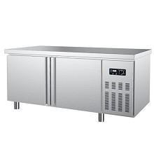 东贝(donper)HL-SCT 厨房工作台操作台 1200*(600/800)*800(mm)