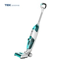 泰怡凯(TEK)HF530 无线家用地面清洗清洁洗地机