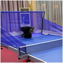 双鱼(DOUBLE FISH) 乒乓球发球机