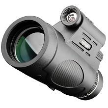 菲莱仕(FEIRSH)T1712*50 单筒望远镜