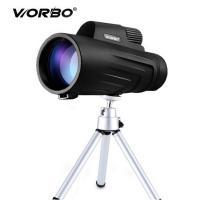 惟博(worbo)DP1250 高倍单筒夜视望远镜