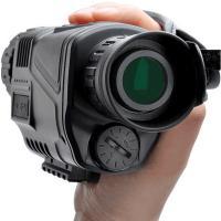 萨伽(SAGA)5X40 数码红外夜视仪