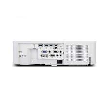 索诺克(Sonnoc)SNP-EW50H 工程投影仪 商用投影机 5200流明 白色