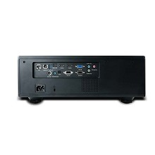 索诺克(Sonnoc)SNP-ELX550S 工程高端投影仪 全高清会议投影机 5100流明 黑色