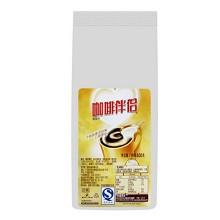 雀巢(Nestle)袋装伴侣 500g/袋