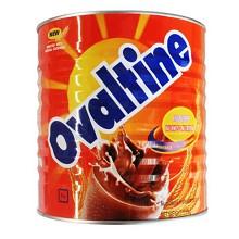 阿华田(Ovaltine)蛋白型固体饮料 1.15kg/听