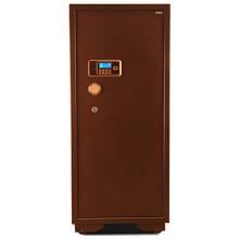 甬康达(YONGAKNGDA)BGX-D1-1000 高级电子密码保管箱 古铜色