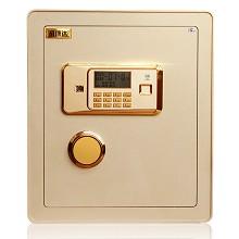 甬康达(YONGAKNGDA)FDX-A/D-45 精致电子保险柜  土豪金