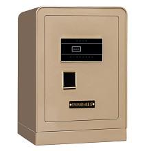 甬康达(YONGAKNGDA)FDG-A1/D-60ZW 高级指纹保险柜 香槟色