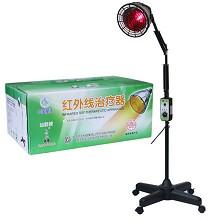 仙鹤(XIANHE)CQ-61P 辅助理疗仪电烤灯