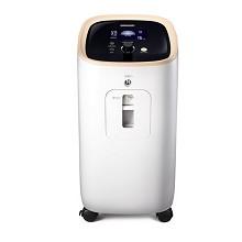 欧姆龙(OMRON)HAO-3820 3L制氧机带雾化老人孕妇家用吸氧