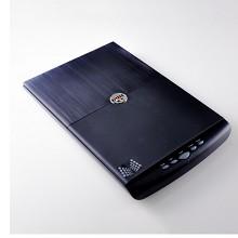 紫光(UNIS)D4800 A4高清平板扫描仪 4800dpi