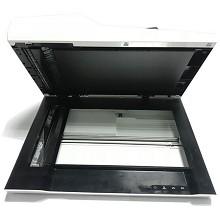 紫光(UNIS)F1110 A4双平台高速扫描仪