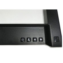 紫光(UNIS)F2125 A4双平台高速扫描仪