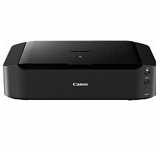 佳能(Canon)iP8780 A3+彩色喷墨打印机 无线网络打印