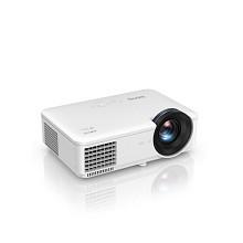 明基(BenQ)LX820STD 超短焦教育投影仪 主动立体