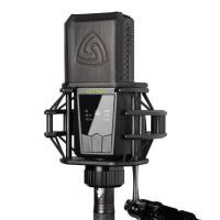 莱维特(LEWITT)LCT 540 SUBZERO 麦克风声卡套装 其他音频设备