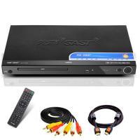 先科(SAST)ST-810 DVD播放机 HDMI高清影碟机 激光视盘机