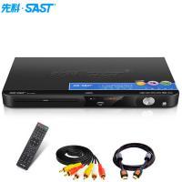 先科(SAST)SA-006 DVD播放机 激光视盘机