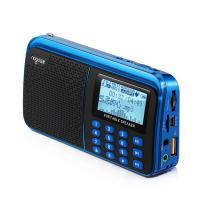 乐果(NOGO)R909 收音机 颜色随机