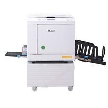 理想(RISO)SF5330C 高速数码制版自动孔版印刷一体化速印机