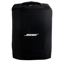 博士(bose)S1 PRO 音箱便携保护套