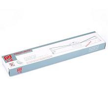 天威(PrintRite)PR2 黑色色带芯 适用PR2/PR2E/PR2+ RICH PYII NANTIAN K1 单支装