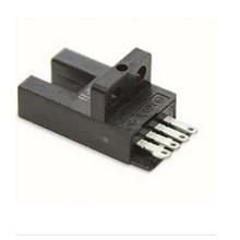 欧姆龙(Omron)EE-SX673A 光电开关