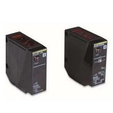 欧姆龙(Omron)E3JM-10M4 电源内置型光电传感器