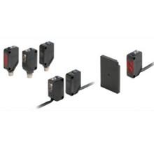 欧姆龙(Omron)E3Z-LS83 2M 放大器内置型光电传感器