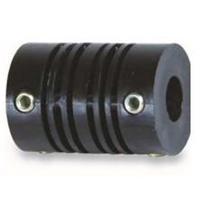 欧姆龙(Omron)E69-C06B 耦合器 轴外径15mm 轴内径6mm 长度22mm