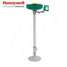 霍尼韦尔(Honeywell)6210 立式洗眼器