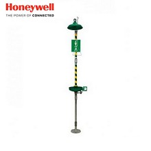 霍尼韦尔(Honeywell)7210 复合式洗眼器