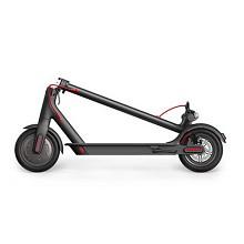 小米(MI) 米家电动滑板车 单个