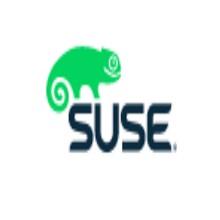 SUSE Linux12 操作系统 电子邮件授权(含有介质)