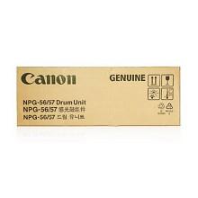 佳能(Canon)NPG-56/57 鼓组件 适用4025/4035/4045/4245/4225