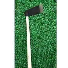 智薇慕雅 木质锄头100厘米长  演出道具