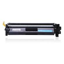 格之格(G&G)CF230A 硒鼓 带芯片打印量1600页 适用惠普M203d M203dn M203dw M227fdn M227fdw