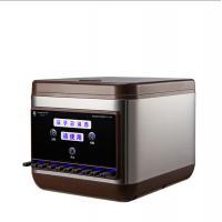 雨生 ys-102 全自动筷子消毒机