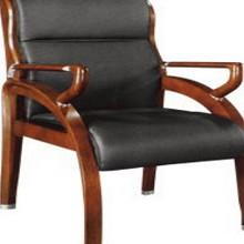 昊丰 办公椅HF1145 椅凳类