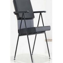 礼胜 GS9813B-3 办公椅班前椅接待椅 椅凳类