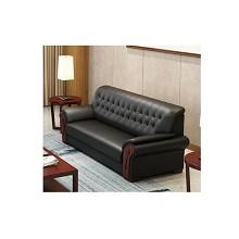 昊丰 三人沙发HF6043