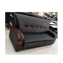昊丰 FR-01沙发(三人)