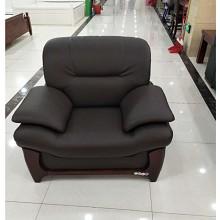 昊丰 单人沙发HF9003